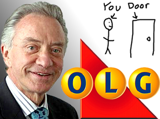 olg-paul-godfrey