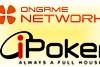 Ongame inks Cogetech, Poker Heaven; Optimus Poker closes; iPoker bans Muchos Poker