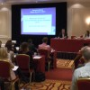 8th Annual Online Bingo Summit Day 2 Recap and Highlights