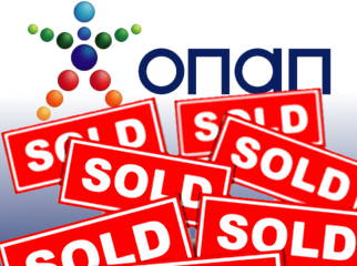 opap-government-stake-sold