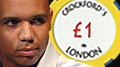 Phil Ivey accused of reading 'flawed' playing cards at Crockfords