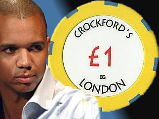 phil ivey vs crockfords casino