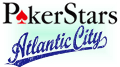 PokerStars to continue pursuit of Atlantic City casino as Caesars shops Showboat