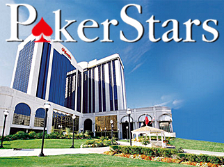 pokerstars-atlantic-club-casino