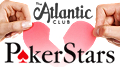 PokerStars deal to acquire Atlantic Club declared DOA