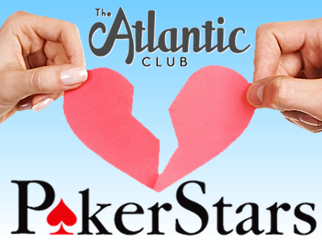 pokerstars-atlantic-club-deal-dead