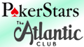 PokerStars appeals New Jersey court's Atlantic Club ruling