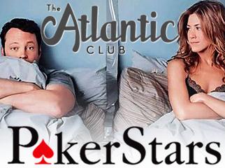 pokerstars-atlantic-club-deal