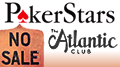PokerStars granted court order preventing Atlantic Club owners from selling to other buyers