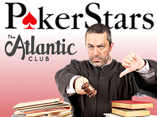 pokerstars-atlantic-club-restraining-order