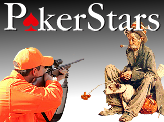 pokerstars-bumhunting-recreational-players