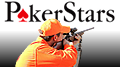 PokerStars' new 'bumhunting' policy puts recreational players first