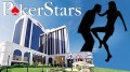 pokerstars-loses-atlantic-club-court-fight-thumb