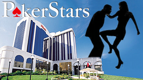 Atlantic Club freed from PokerStars deal as judge lifts restraining order