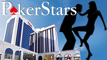 pokerstars-loses-atlantic-club-court-fight