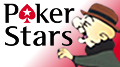 PokerStars tells New Jersey court not to buy Atlantic Club's Mr. Magoo act