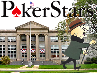 pokerstars-new-jersey-superior-court
