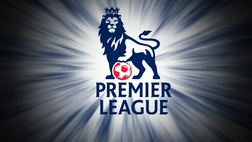 English Premier Sports Betting Preview