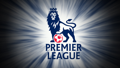 Betting Odds Favor Manchester City to Win EPL Crown