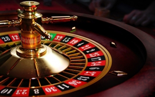 The Rank Group Becomes The Largest UK Casino Chain in the UK