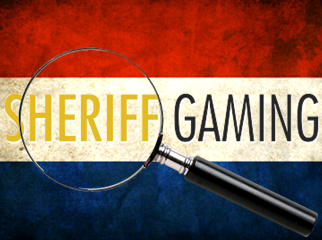 sheriff-gaming-investigation