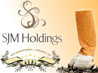 sjm-holdings-macau-aerl