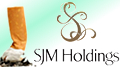 SJM profit rises 12% in Q1, but too-smoky smoking areas face closure