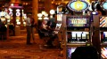 slot-machine-player-psychology-casino-news