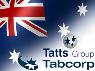 tabcorp-tatts-group-australia