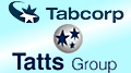 Tatts, Tabcorp figure in $1.5 billion fight against Victorian government