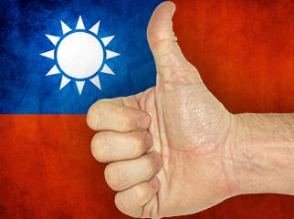 taiwan-cabinet-approves-casino-legislation