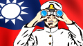 taiwan-navy-gambling-sailors-thumb
