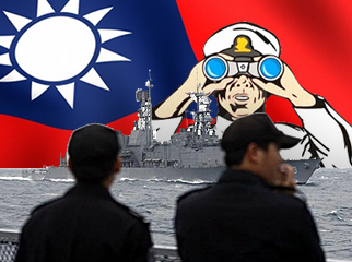taiwan-navy-gambling-sailors
