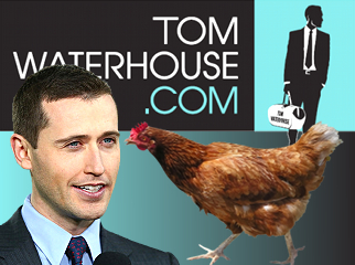 tom-waterhouse-gutless