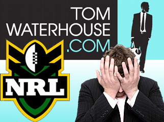 tom-waterhouse-nrl-deal-collapses