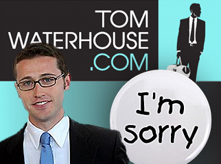 tom-waterhouse-sorry