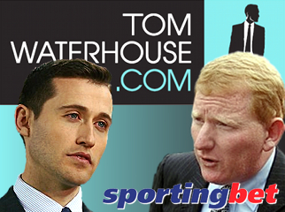 tom-waterhouse-sportingbet-michael-sullivan