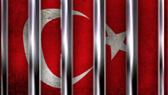 Turkey proposes harsh fines for online gamblers