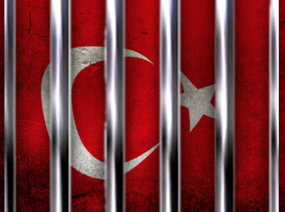 turkey-legislation-online-gambling-sites