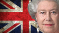 UK Gambling Bill moves forward as online participation stagnant
