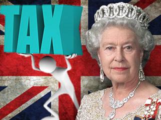 uk-gambling-bill-queen-speech