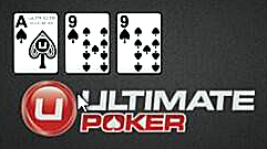 ultimate-poker-nines-spades