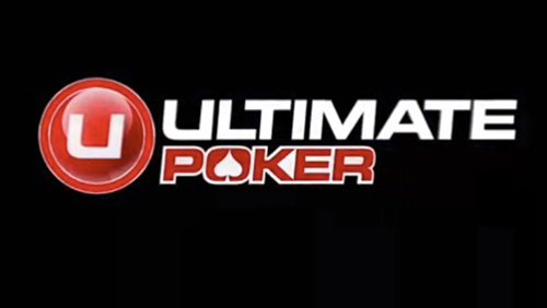 Will Ultimate Poker Pay The Ultimate Price For Being The First to Enter the Nevada Market?