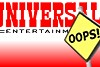 "Universal Ent. describes $25m payment to Philippine consultant ""unnecessary"""