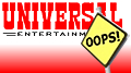 universal-entertainment-payment-unnecessary-thumb