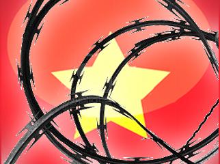 vietnam-casino-jailbreak