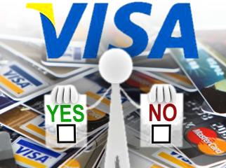 visa-online-gambling-7995
