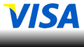 VISA announces that not all online gambling is created equal