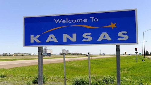 Kansas posts record 2012 casino revenue growth in the US