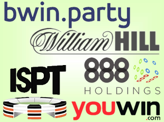 william-hill-888-bwinparty-youwin-ispt